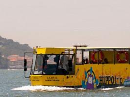 Hippotrip Lisboa